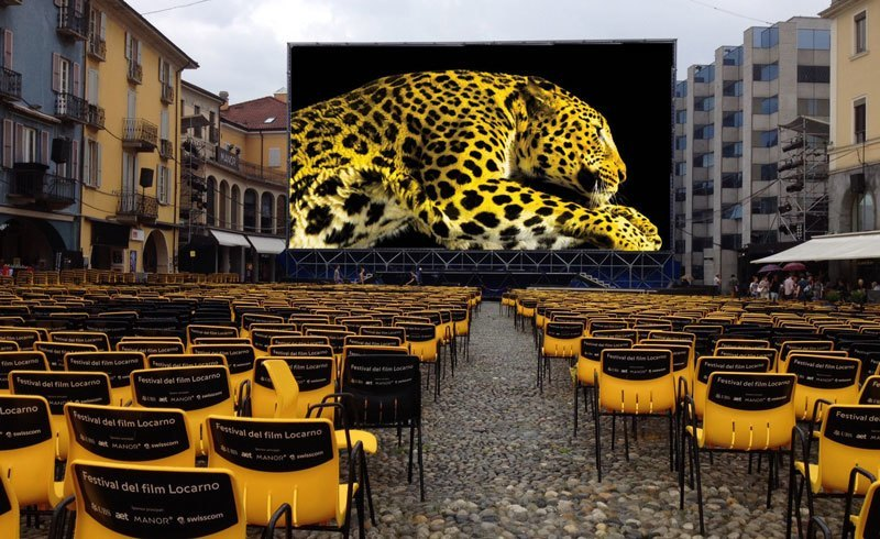 Locarno-Film-Festival-Piazza-Grande_feature