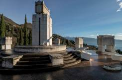 mausoleo_mbp_38
